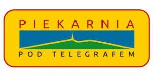 pod telegrafem