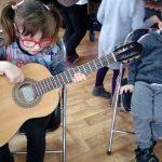 muzyko terpaia przedszkole promyk2
