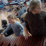 muzyko terpaia przedszkole promyk3