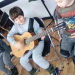 muzyko terpaia przedszkole promyk5