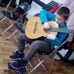 muzyko terpaia przedszkole promyk8