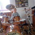muzyko terpaia przedszkole promyk9