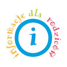"""Informacja dla Rodziców  dzieci z Przedszkola, ORW i Szkoły Podstawowej  """"PROMYK"""" w Ostrowcu Świętokrzyskim"""